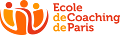 Logo École de Coaching de Paris