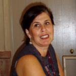 Portrait de Coach - Béatrix Bréauté
