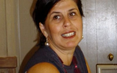 Portrait de Coach – Béatrix Bréauté – Promo 5