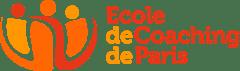 Ecole Coaching Paris