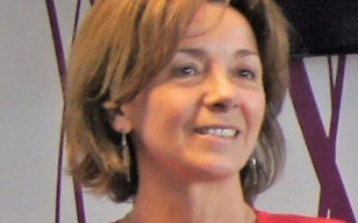 Patricia – EGLOFF