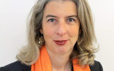 Nathalie – BERTRAND