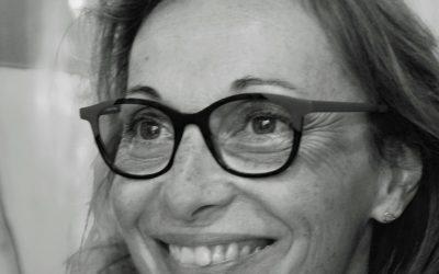 Portrait de Coach – Patricia Ali Khodja – Promo 1