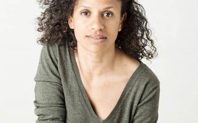 Portrait de Coach – Mariama-Johanna BAH – Promo 3