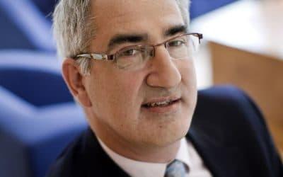 Etienne BASSE