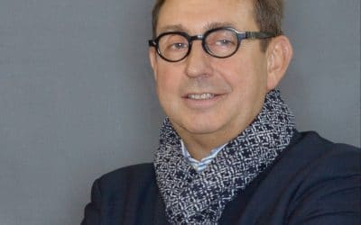Etienne KEMPF
