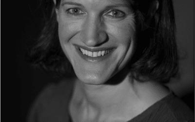 Elisabeth DE ROCHEFORT