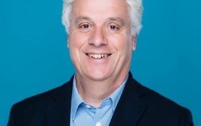 Portrait de Coach – Jean-Pierre MAS – Promo 7