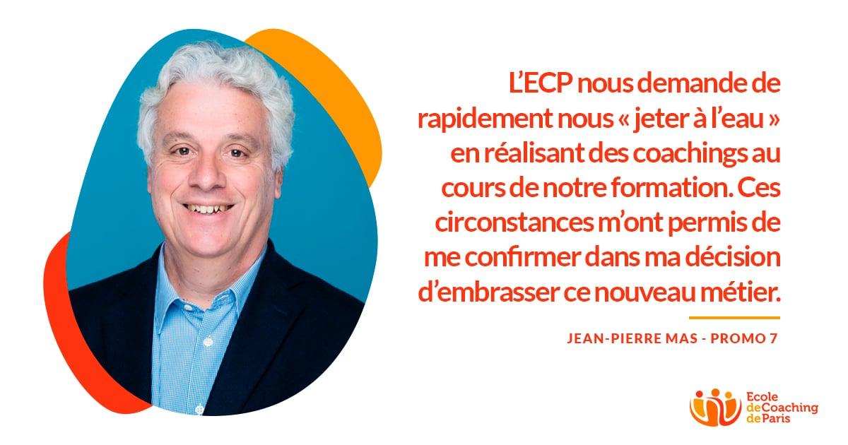 Jean-Pierre-MAS