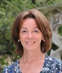 Portrait de Coach – Patricia EGLOFF – Promo 8