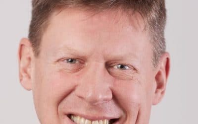 Ulrich SOCHER