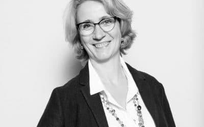 Portrait de Coach – Valérie HERMANN – Promo 1