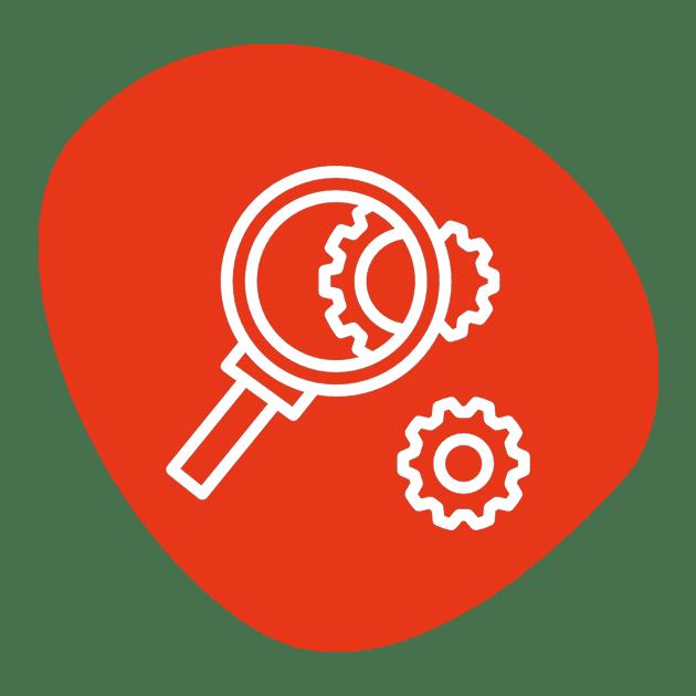 analyser_coaching