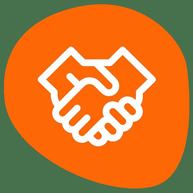lancement_coaching