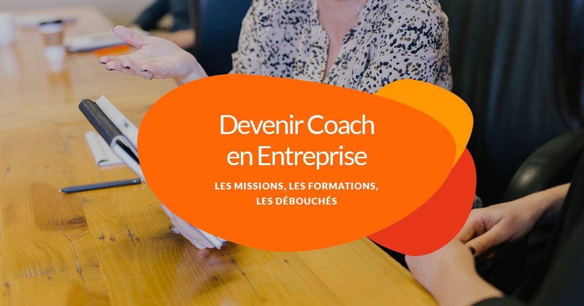 Devenir-Coach-en-Entreprise