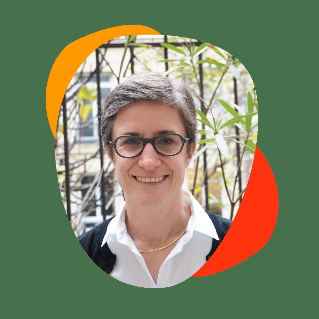 Marie-Aude-Bresson