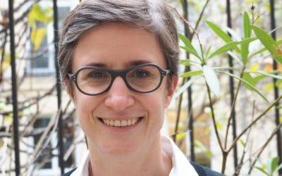 Marie-Aude Bresson
