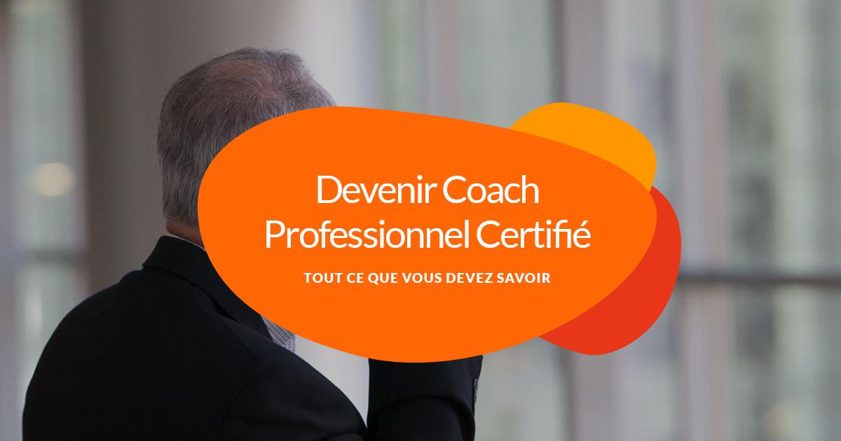 Devenir-Coach-professionnel-certifié