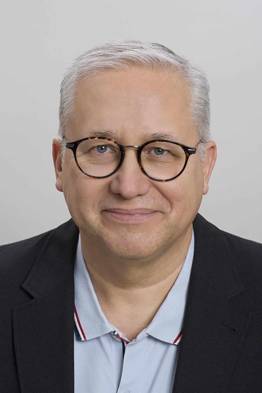 Philippe Grzesiak
