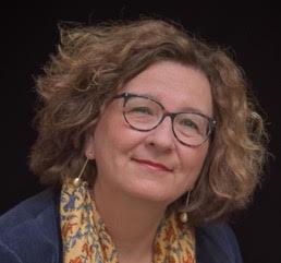 Portrait de Coach – Ariane Pradal – Promo 1