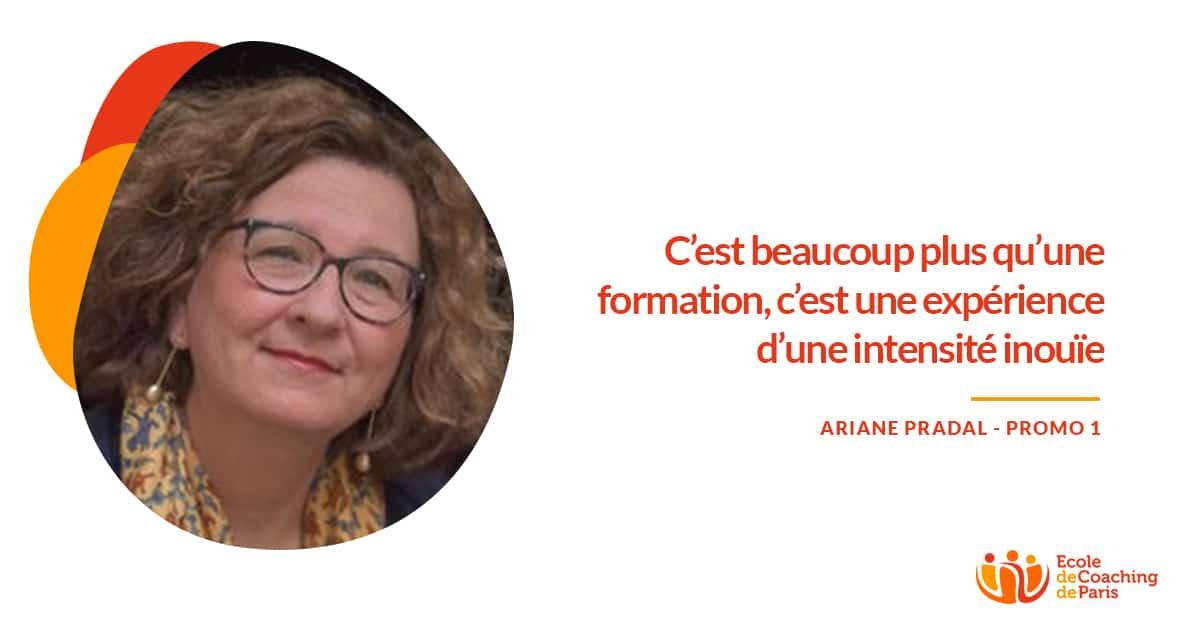 Ariane-Pradal