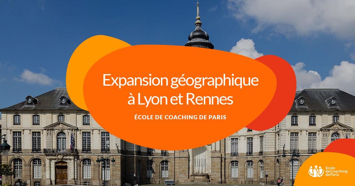 École-de-Coaching-de-Lyon