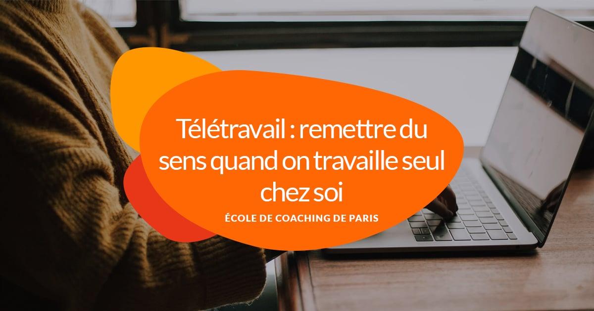 Teletravail_sens