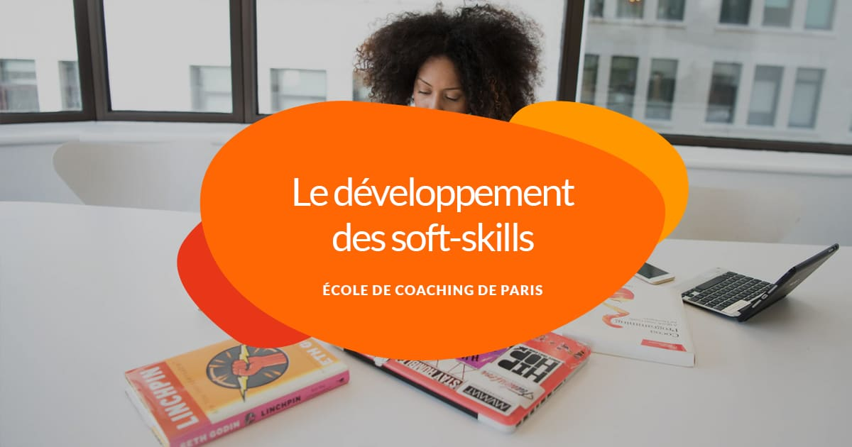 Developpement soft skills