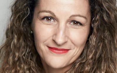 Interview de Nathalie Tapia – Coach interne chez Danone et responsable Formation